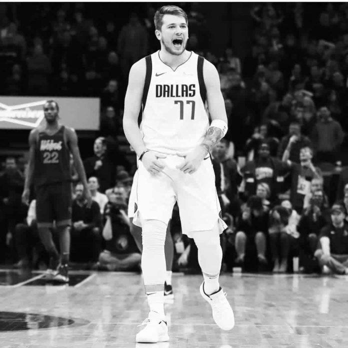 Luka-nba-mavericks-2019