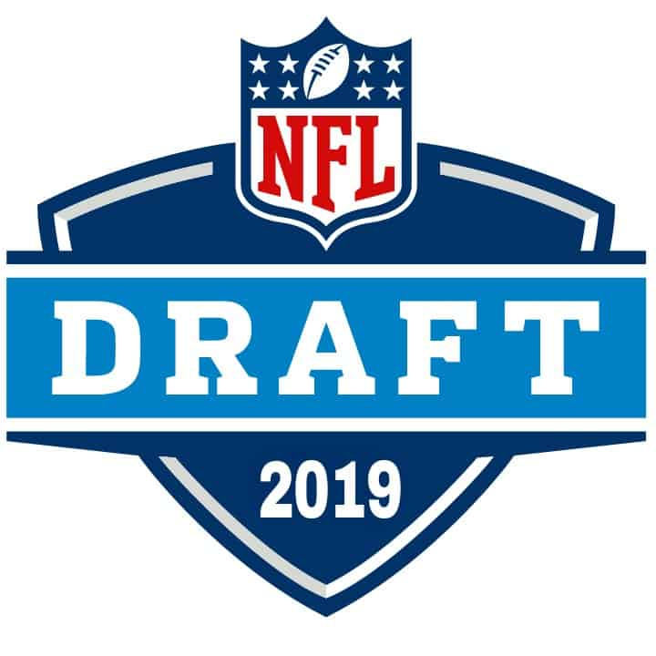 NFL Playoff Picture 2019 is about to set as the NFL Draft 2019 been scheduled in April End