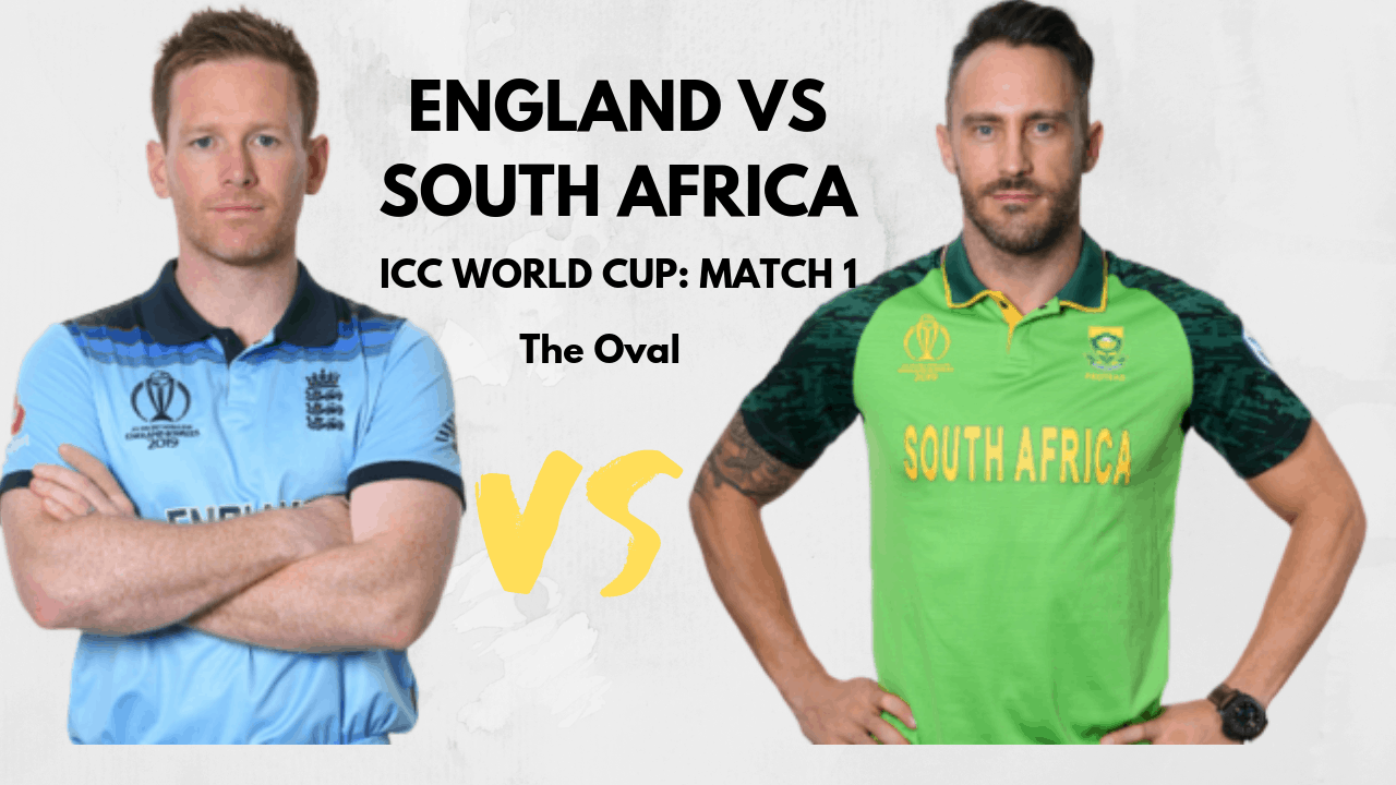 Eng vs south africa live stream
