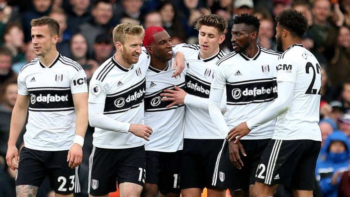 Cardiff City vs fulham Live Stream