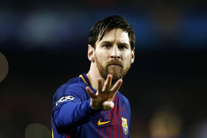 Athletic vs Barcelona Live Stream