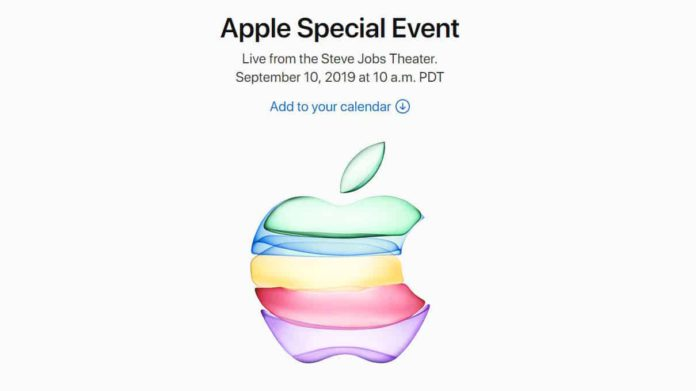 Apple-event-live-stream