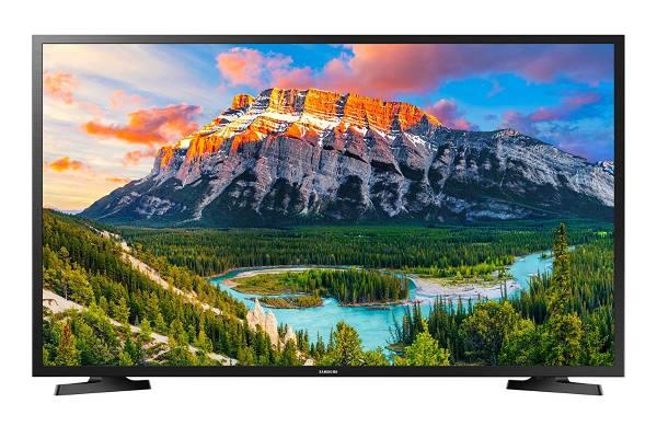 Black Friday TV Deals - Best Deals for LED TVs 2019