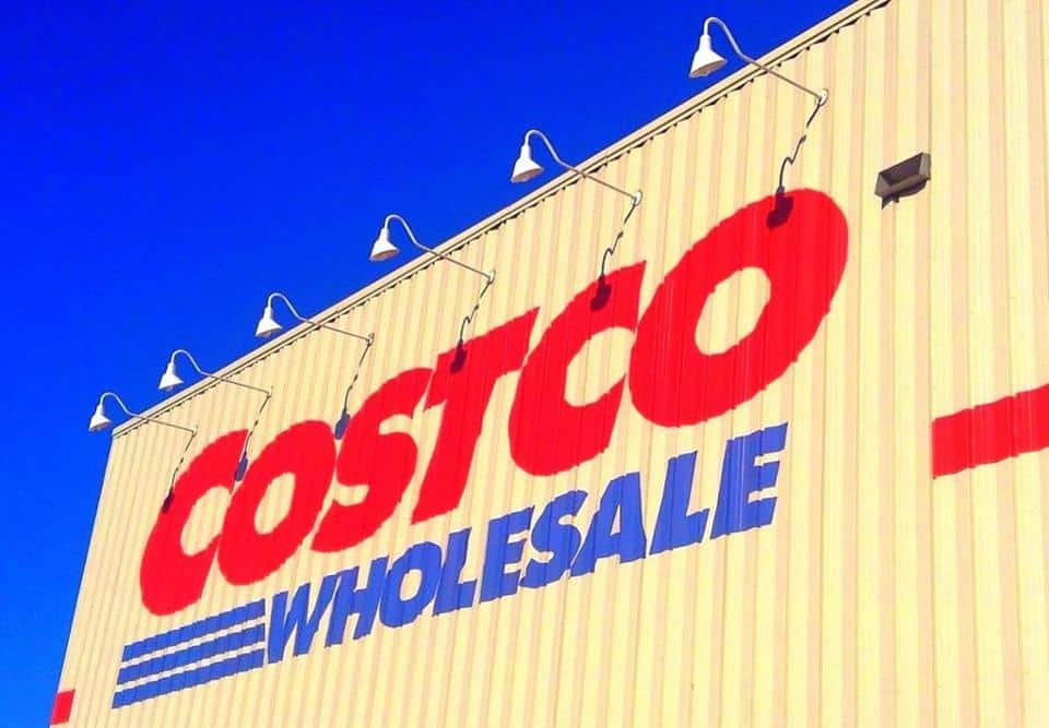Costco Black Friday Offers and Discounts 2019