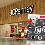 JCPenney Black Friday 2019 - Best Clothing and Accessories Deals