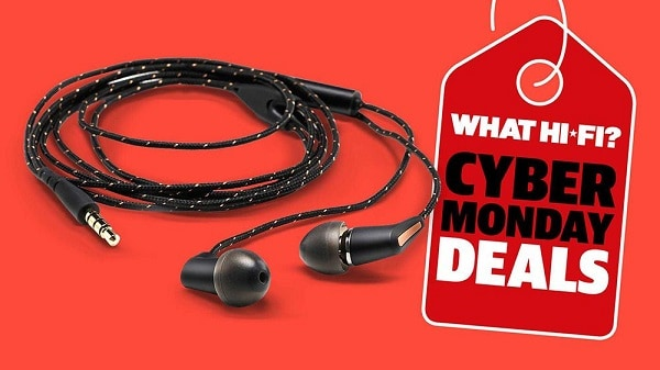 Cyber Monday deals: Sony wireless headphones down to just $40 -Fi?