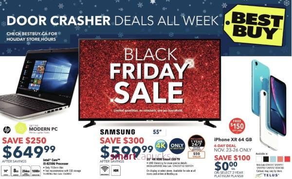 Best Buy Black Friday Deals 2019 | Amazing Deals & Offers