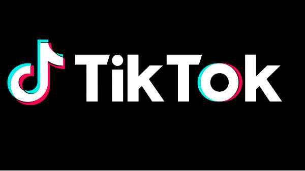 TikTok Will Never Hand Over Data to Chinese Govt, Says CEO