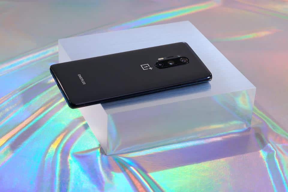 OnePlus Nord Lite? OnePlus phone with Snapdragon 690 SoC spotted on Geekbench