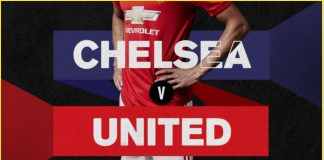 Man United vs Chelsea live stream: How to watch? Scores, Standing & More