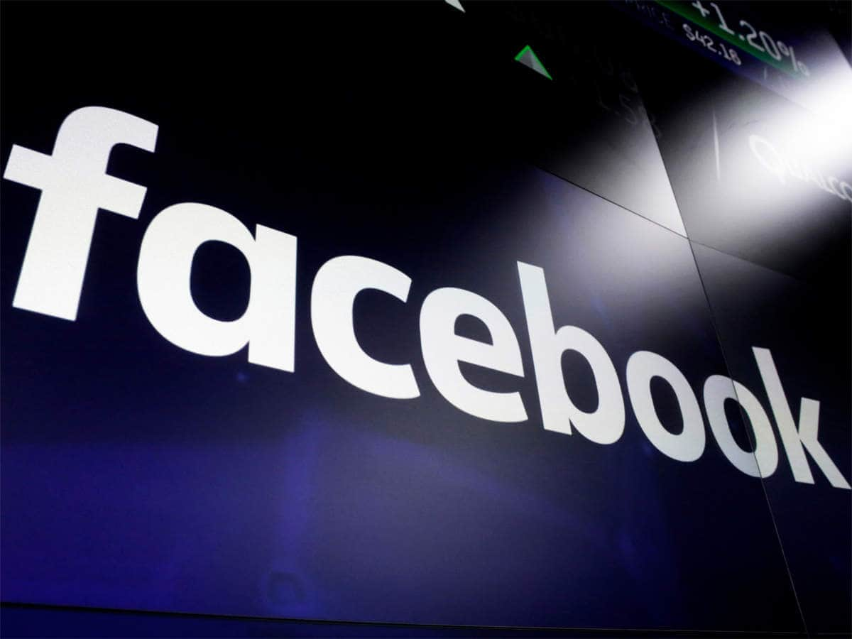 New Complaint says Facebook is Discriminating Against Black Workers