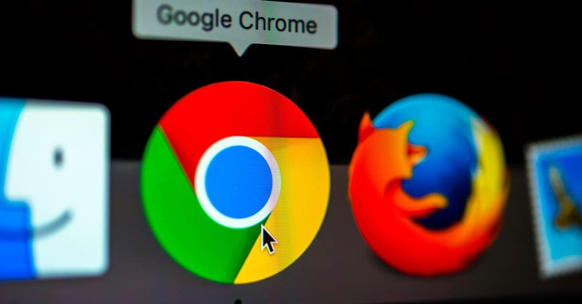 Google to significantly reduce Chrome's battery consumption