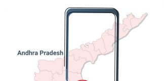 Dream 11 Banned in Andhra Pradesh