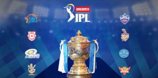 VIVO IPL 2021 is Suspended Indefinitely Amidst Players Testing Positive For COVID-19