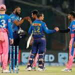 Mumbai Indians Capture a Simple Win Against Rajasthan Royals