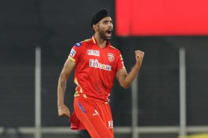 Punjab-Gets-a-Much-Needed-Win-Against-the-RCB