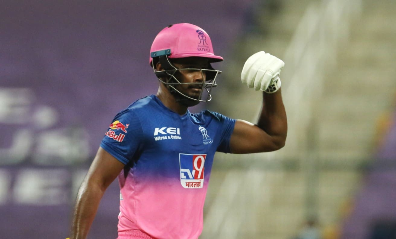 Rajasthan Royals Earns Their Second Win in IPL 2021 Against KKR