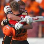 SRH Registered Their First Win in the VIVO IPL 2021 Against Punjab Kings